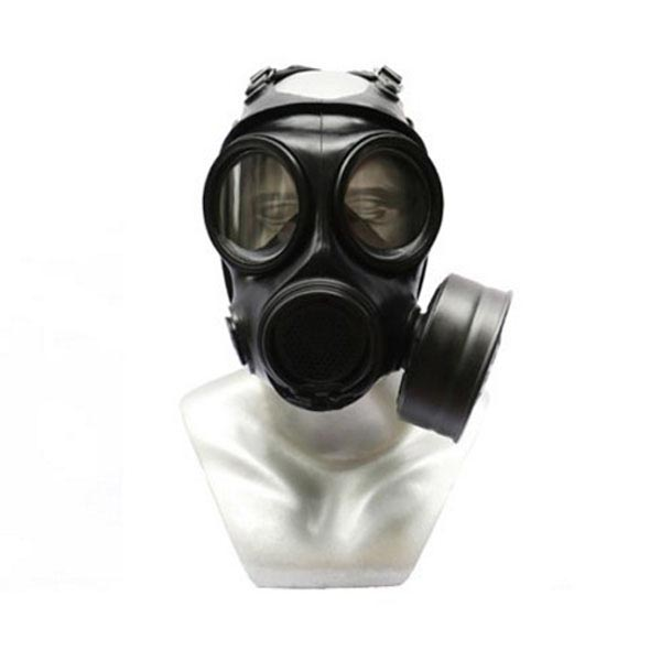 MF22 Chemical Gas Mask